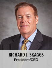 Richard Skaggs